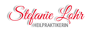 Heilpraktikerin Stefanie Lohr